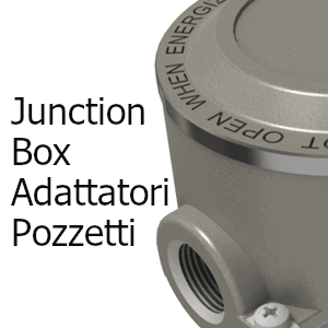 junction_box